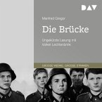 Die Brücke (MP3-Download)