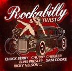 Rockabilly & Twist
