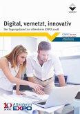 Digital, vernetzt, innovativ (eBook, ePUB)