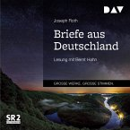 Briefe aus Deutschland (MP3-Download)
