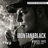 MontanaBlack (MP3-Download)