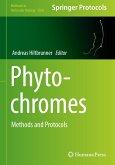 Phytochromes: Methods and Protocols
