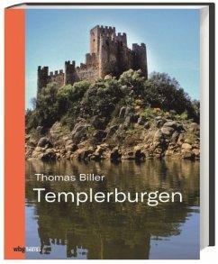 Templerburgen - Biller, Thomas