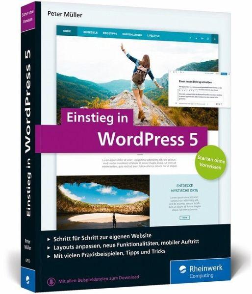 wordpress kennenlernen partnersuche ab 50 berlin kostenlos