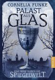 Palast aus Glas / Reckless