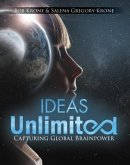 Ideas Unlimited (eBook, ePUB)