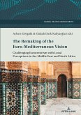 The Remaking of the Euro-Mediterranean Vision