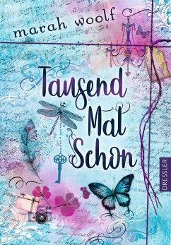 TausendMalSchon - Woolf, Marah