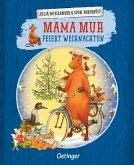 Mama Muh feiert Weihnachten / Mama Muh Bd.9