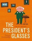 The President's Glasses