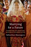 Marrying for a Future (eBook, ePUB)