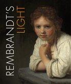 Rembrandt's Light
