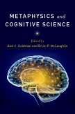 Metaphysics and Cognitive Science (eBook, ePUB)