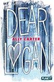 Dear Logan (eBook, ePUB)