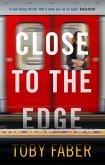 Close to the Edge (eBook, ePUB)