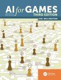 AI for Games, Third Edition (eBook, ePUB)