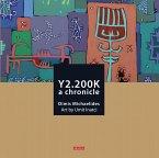 Y2.200K (eBook, ePUB)