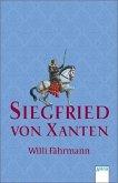 Siegfried von Xanten (Mängelexemplar)