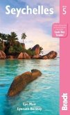 Seychelles (eBook, ePUB)