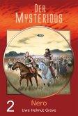 Der Mysterious 02: Nero (eBook, ePUB)