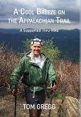 A Cool Breeze on the Appalachian Trail