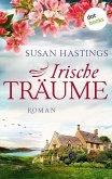 Irische Träume (eBook, ePUB)