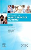 Advances in Family Practice Nursing, 2019, Volume 1-1