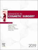 Advances in Cosmetic Surgery, 2019, Volume 2-1