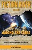 Fiction River Presents: Among the Stars (eBook, ePUB)