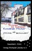Mordsschnee im Sommer (eBook, ePUB)