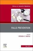 Falls Prevention, an Issue of Clinics in Geriatric Medicine, Volume 35-2