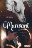 Marwani (eBook, ePUB)