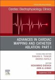 Advances in Cardiac Mapping and Catheter Ablation: Part I, an Issue of Cardiac Electrophysiology Clinics, Volume 11-3