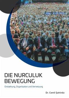 Die Nurculuk Bewegung (eBook, ePUB)
