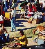 Stan Douglas (Mängelexemplar)
