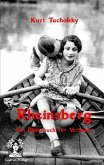 Rheinsberg (eBook, ePUB)