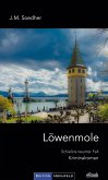 Löwenmole (eBook, ePUB)