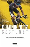 Dominik Nerz - Gestürzt (eBook, ePUB)