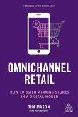 Omnichannel Retail (eBook, ePUB)
