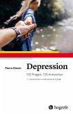 Depression (eBook, ePUB)
