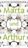 Marta und Arthur