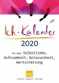 Ich-Kalender 2020