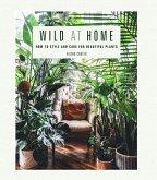 Wild at Home (eBook, ePUB)