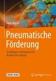 Pneumatische Förderung (eBook, PDF)