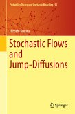 Stochastic Flows and Jump-Diffusions (eBook, PDF)