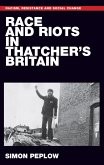 Race and riots in Thatcher's Britain (eBook, ePUB)