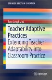 Teacher Adaptive Practices (eBook, PDF)
