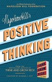 Napoleon Hill's Positive Thinking: 10 Steps to Health, Wealth, and Success
