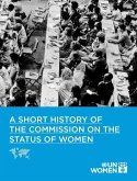 A Short History of the Commission on the Status of Women