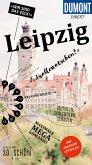 DuMont direkt Reiseführer Leipzig (eBook, PDF)